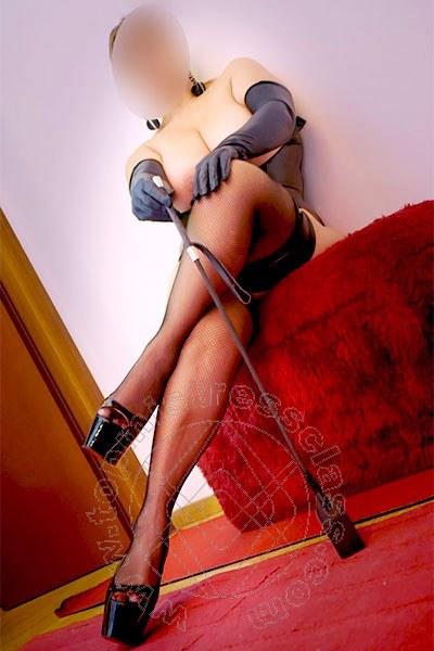 Mistress Vanessa  UDINE 334 7702422