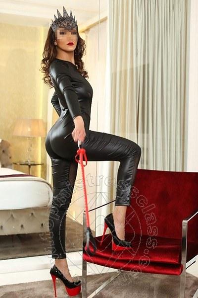 Lady Anna  CHIAVARI 388 6491280